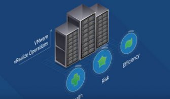 Vrealize Operations Manager vSphere Optimization Assessment