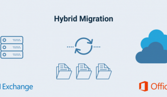 Office 365 Hybrid Deployment Nasıl Yapılır Bölüm-7