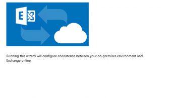 Office 365 Hybrid Deployment Nasıl Yapılır Bölüm-5