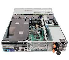 PowerEdge Hardware Diagnostic Nedir ?
