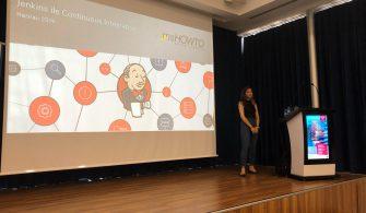Mshowto Tech Summit Etkinliğini Başarıyla Gerçekleştirdik