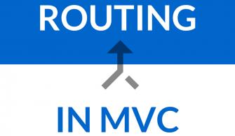 MVC Area Nedir ? Bölüm-44