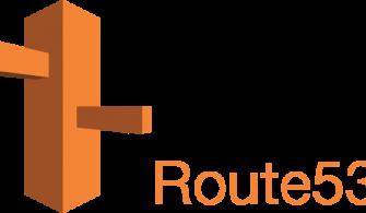 AWS Route 53 ile DNS Kayıtlarının Yönetimi