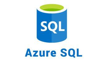 Azure SQL Veritabanı Daha İyi Yönetmek İçin Alert – Uyarı – Tanımlama