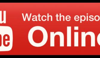 Powershell Azure Functions Webcast Kaydı Yayında