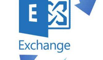 Exchange Management Shell Kullanarak Otomatik Yanıt ( out of office ) Tanımlama