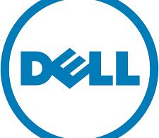 Dell Server Firmware Update Nasıl Yapılır