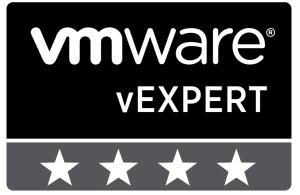 VMware vExpert nedir