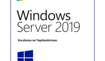 windowsserver2019kurulumu
