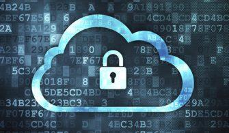 OneDrive ve SharePoint Online'daki Verilerin Güvenliği