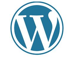 Debian 10 Üzerine WordPress Nasıl Kurulur
