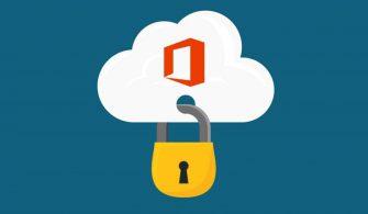 OneDrive Personal Vault – Çevrimiçi ve Kişisel Çelik Kasanız!