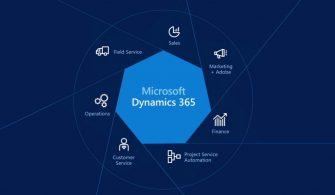 Dynamics 365 Gelişmiş Bul'da Alanlar Neden Kayboluyor?