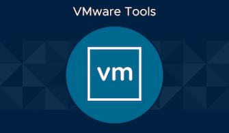 VMware Tools Tüm Sürümler
