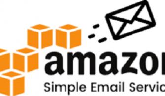 Amazon SES (Simle E-mail Service) ile E-Posta Teslim Edilebilirlik, Geri Dönen İletiler ve Şikâyet Konularının Çözümleri