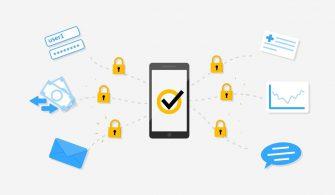 Symantec VIP ( Validation & ID Protection) Access Nedir? Nasıl Kullanıcı Tanımlanır?