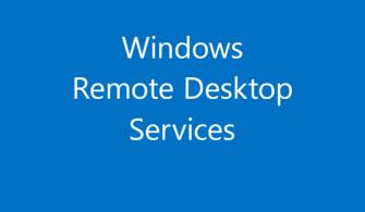 5 Host'lu Remote Desktop Services Farm Yapısında Önerilen Group Policy Ayarları Nasıl Olmalıdır ve Nasıl Uygulanır?
