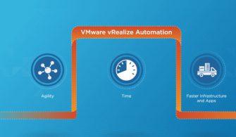 vRealize Automation 7.5 ve IaaS Sunucusu Yapılandırma – Bölüm 2
