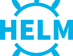 Helm ile Kubernetes Paket Yönetimi