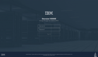 092919_1932_IBMStorwize1.png