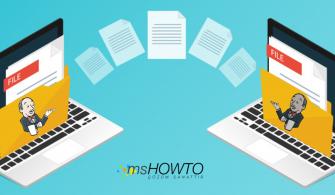 Jenkins File Operations Eklentisi ile Dosya İşlemleri Nasıl Yapılır?