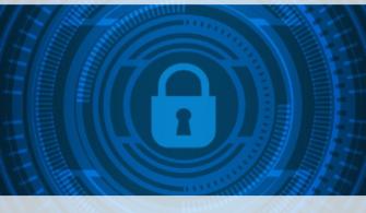 EVE-NG: Vlanları Fortigate de Sonlandırarak En Güvenli Networkleri Kuralım