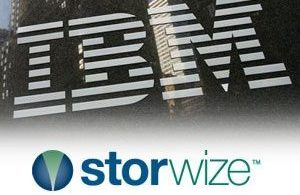 IBM Storwize V5010E Raid 10 Yapılandırması