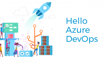 Azure Devops ile Continuous Delivery (CD)
