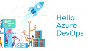 Azure Devops ile Git Versiyon Kontrolü