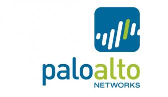 Palo Alto Firewall'da Otomatik Güvenlik Raporu Gönderme