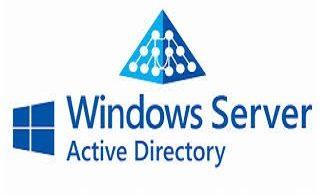 Server 2019 Core Sunucu Üzerine Active Directory Kurulumu