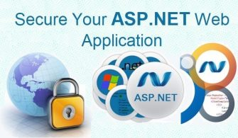 ASP.Net Web Forms Güvenlik Önlemleri