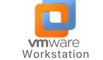 Download-VMWare-Workstation-Pro