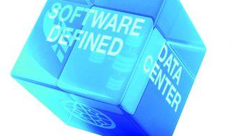 Windows Server Software-Defined Datacenter Nedir ? – Bölüm 2