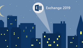Whats-New-On-Exchange-2019_Blog