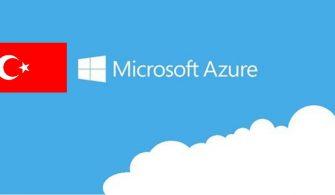 Microsoft Dudullu'ya Veri Merkezi Yatırımı mı Yapıyor?