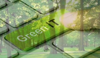 Green IT Nedir
