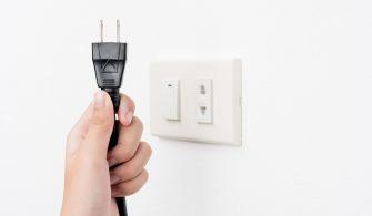 İşyerlerinde Daha Az Elektrik Kullanmak İçin Neler Yapılabilir