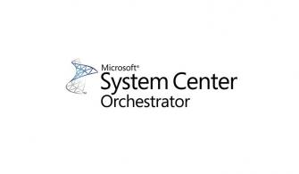 Farklı Domain Ortamlarında Orchestrator Runbook Server Kurulumu
