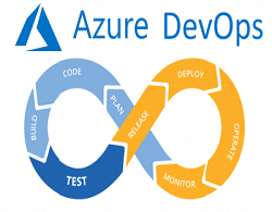 Azure Devops ile Continuous Integration (CI)