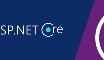 .Net Core Identity Nedir ? Nasıl Çalışır ? Bölüm-1