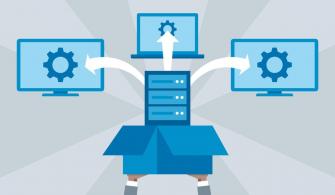Microsoft Deployment Toolkit (MDT) Nedir? Nasıl Kurulur?