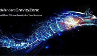 Bitdefender GravityZone Ultra Suite Ürün İncelemesi