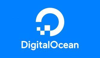 DigitalOcean'da Sanal Makine Kurulumu Nasıl Yapılır? CentOS Kurulumu?