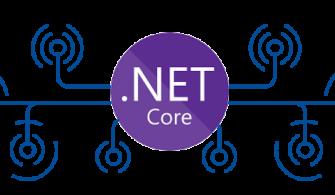 .Net Core CLI ve Temel Komutlar