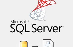SQL Server BACPAC ile Database Downgrade