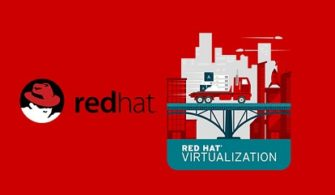 Red Hat Virtualization 4.3 Configure Settings