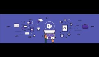 Microsoft Teams'de Sekme Ekleme