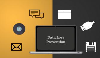 Data Loss Prevention (DLP) Nedir?