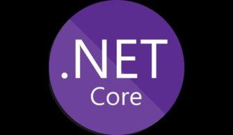 ASP.NET Core MVC State Management Bölüm-2